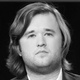 Frasi di Haley Joel Osment