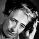 Frasi di Hannah Arendt
