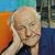 Frasi di Hans Hofmann