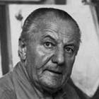 Immagine di Hans Hofmann