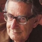 Immagine di Hans Jürgen Eysenck