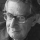 Frasi di Hans Jürgen Eysenck