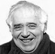 Frasi di Harold Bloom