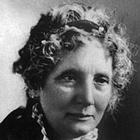 Immagine di Harriet Beecher Stowe