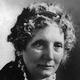 Frasi di Harriet Beecher Stowe