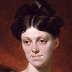 Immagine di Harriet Martineau