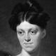 Frasi di Harriet Martineau