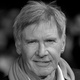 Frasi di Harrison Ford