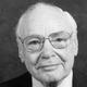 Frasi di Harry Frederick Oppenheimer