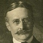 Immagine di Harry Gordon Selfridge Sr.