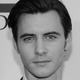 Frasi di Harry Lloyd