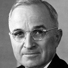 Immagine di Harry Truman