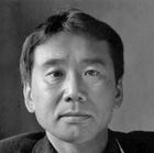 Immagine di Haruki Murakami