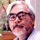 Immagine di Hayao Miyazaki