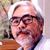 Frasi di Hayao Miyazaki