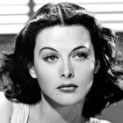 Immagine di Hedy Lamarr