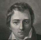 Immagine di Heinrich Heine