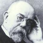 Immagine di Robert Koch