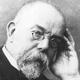 Frasi di Robert Koch