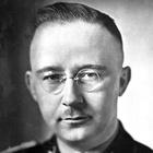 Immagine di Heinrich Himmler