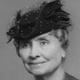 Frasi di Helen Adams Keller