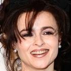 Immagine di Helena Bonham Carter