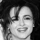Frasi di Helena Bonham Carter
