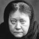 Frasi di Helena Blavatsky