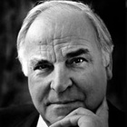 Immagine di Helmut Kohl
