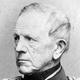 Frasi di Helmuth Karl Bernhard von Moltke