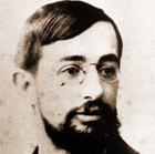 Immagine di Henri de Toulouse-Lautrec