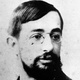 Frasi di Henri de Toulouse-Lautrec