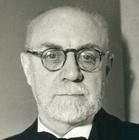 Immagine di Henri-Emile Matisse