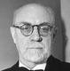 Frasi di Henri-Emile Matisse