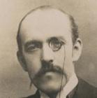Immagine di Henri François Joseph de Régnier