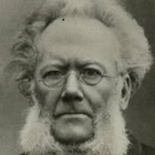 Immagine di Henrik Johan Ibsen