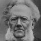 Frasi di Henrik Johan Ibsen