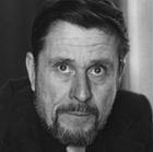 Immagine di Henrik Tikkanen