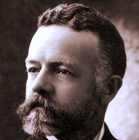 Immagine di Henry Cabot Lodge
