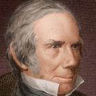 Immagine di Henry Clay