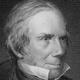 Frasi di Henry Clay