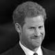 Frasi di Henry, duca di Sussex
