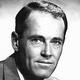 Frasi di Henry Fonda