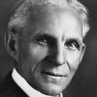 Immagine di Henry Ford