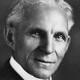 Frasi di Henry Ford