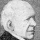Frasi di Henry George Bohn