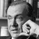 Frasi di Graham Greene