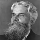 Immagine di Henry Havelock Ellis