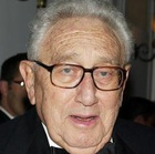 Immagine di Henry Kissinger