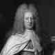 Frasi di Henry Saint-John Bolingbroke